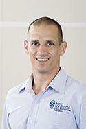 Dr. Rob Orr