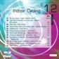 Indoor Cycling Volume 12