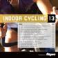 Indoor Cycling Volume 13
