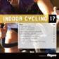Indoor Cycling Volume 17