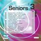 Seniors Volume 3