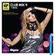 Club Mix 4