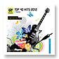 Top 40 Hits 2012