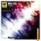 NRG Vol  1