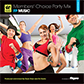 Members Choice Party Mix