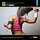 Workout Classics Vol. 2