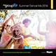 Summer Dance Mix