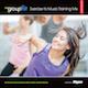 Exercise To Music Training Mix