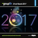 Chart Beats 2017