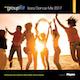 Ibiza Dance Mix 2017