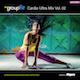 Cardio Ultra Mix Vol. 02