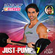 JUST-PUMP VOL.7
