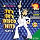 70S - 80S Disco Hits - part 2