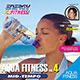 Aqua Fitness Vol. 4