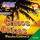 CHICOS & CHICAS