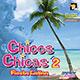 Chicos & Chicas 02