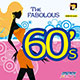 THE FABULOUS 60