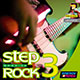 STEP GOES TO ROCK Vol.3