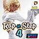 RAP-N-STEP 4