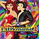 LATIN MANIA 3