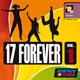17 Forever Vol. 1
