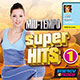 MID-TEMPO SUPER HITS 1
