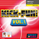KICK-FUN VOL. 1
