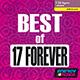 BEST OF 17 FOREVER
