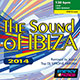 THE SOUND OF IBIZA 2014 (Assigned as TribeLIFE Season Two 2017)
