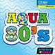 Aqua 80