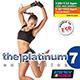 The Platinum Collection Vol. 07 Disc 1