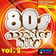 80s Aerobics Hits 02