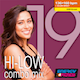 HI-LOW Combo Mix Vol. 19