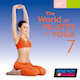 THE WORLD OF PILATES & YOGA VOL. 7