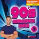 90s Aerobics Hits 03