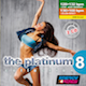 THE PLATINUM COLLECTION VOL. 08