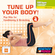 Tune Up Your Body 04