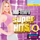 Mid-Tempo Super Hits 4