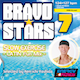 Bravo Stars 7