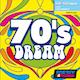 70s Dream