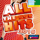 ALL THE POP HITS 2016 (Assigned as TribeFIT Season Four 2017)
