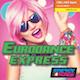 Eurodance Express