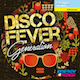 Disco Fever Generation