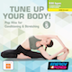 TUNE UP YOUR BODY 05