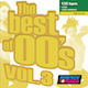 The Best of 00s Vol. 3