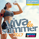 Viva La Summer 2017(Assigned as TribeKIDS Season 3 2018)