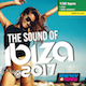 THE SOUND OF IBIZA 2017 (Assigned as TribeCORE Season 7 2017)