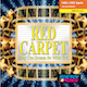 RED CARPET MAY THE DREAM BE WITH YOU