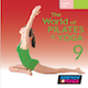 THE WORLD OF PILATES & YOGA VOL. 9