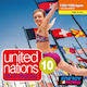 United Nations Of Fitness 10
